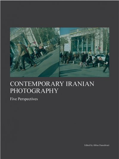 Exhibiting the City:Site Specificity in the Photography of Negar Farajiani\'s Tehran Monoxide Project